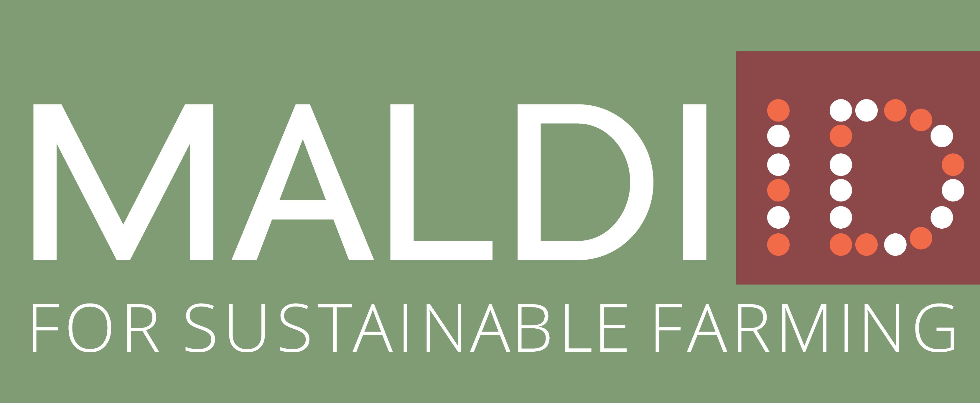 MALDI-ID